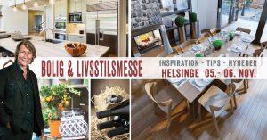 boligdage_helsinge