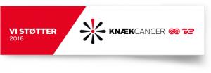 e-mailbanner-kc16-1